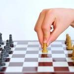 Principe de base des ouvertures aux échecs