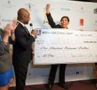 Wesley So vainqueur du Millionaire Chess