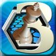 Triad Chess