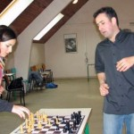 condi_chess