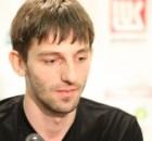 Alexander Grischuk gagne encore au Memorial Tigran Petrosian