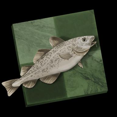 Logo Stockfish moteur d'échecs