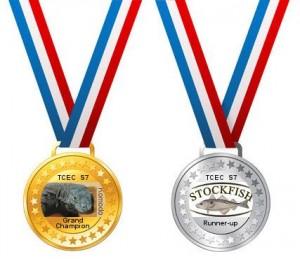 Komodo est le nouveau Grand Champion TCEC