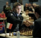 Tata Steel Chess 2015 Ronde 6