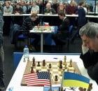 Tata Steel Chess 2015 Ronde 8