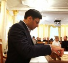 Zurich Chess Challenge 2015 : Anand remporte le Classic