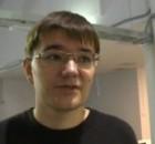 Grand Prix FIDE à Tbilisi : Evgeny Tomashevsky gagne à une ronde la fin