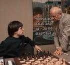 Grand Prix FIDE Tbilisi Ronde 7