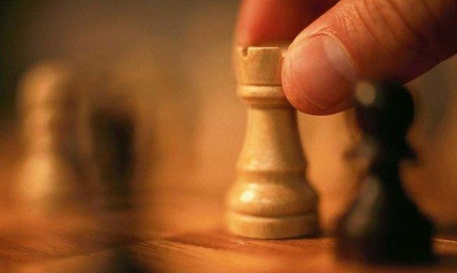 Jouer aux échecs sur CapaKaspa