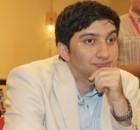 Mémorial Vugar Gashimov - Shamkir Chess 2015