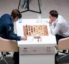 Shamkir Chess 2015 Ronde 3