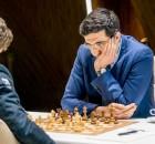 Shamkir Chess 2015 Ronde 7 - Kramnik perd une nouvelle fois