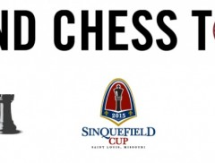 Grand Chess Tour 2015