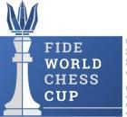 FIDE Word Cup 2015 Baku