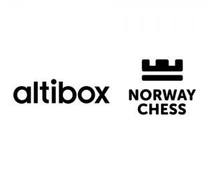 Norway Chess 2016