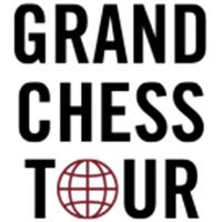 Grand Chess Tour Logo
