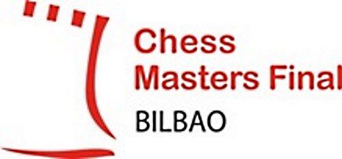 Bilbao Chess Grand Slam Masters Final 2016