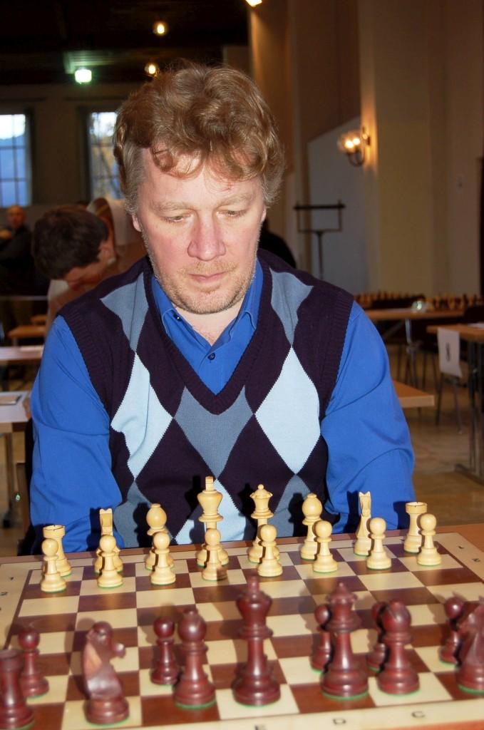Alexandre Khalifman en 2010