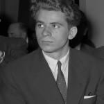 Boris Spassky en 1956