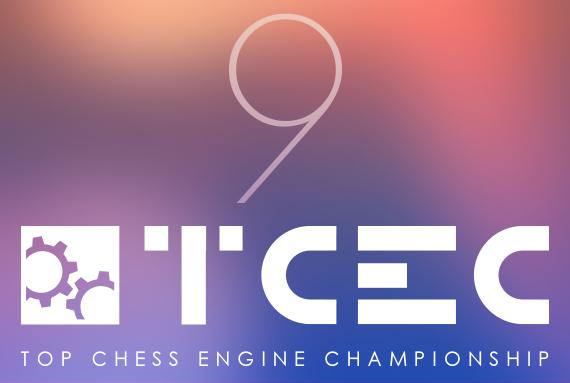TCEC Tournoi des meilleurs moteurs d'échecs Saison 9