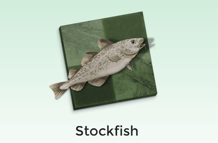 Stockfish moteur d'échecs TCEC 9 étape 1 Groupe B