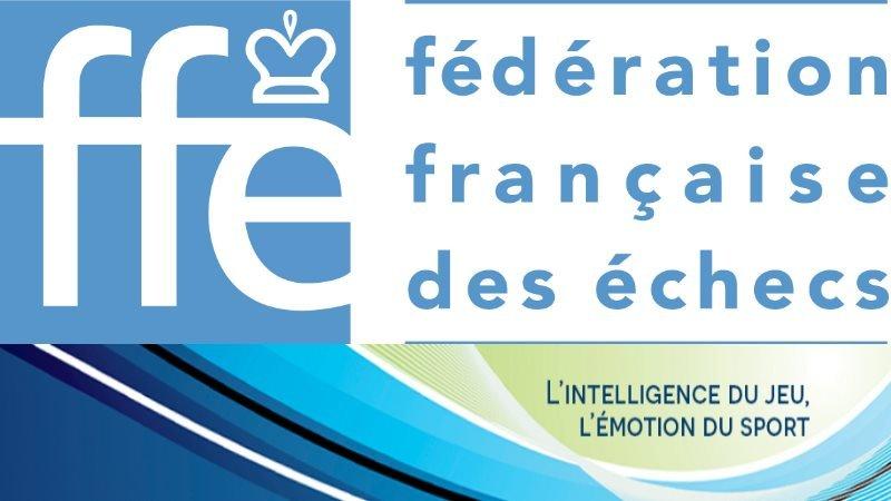 Fédération Francaise des Echecs élections 2016