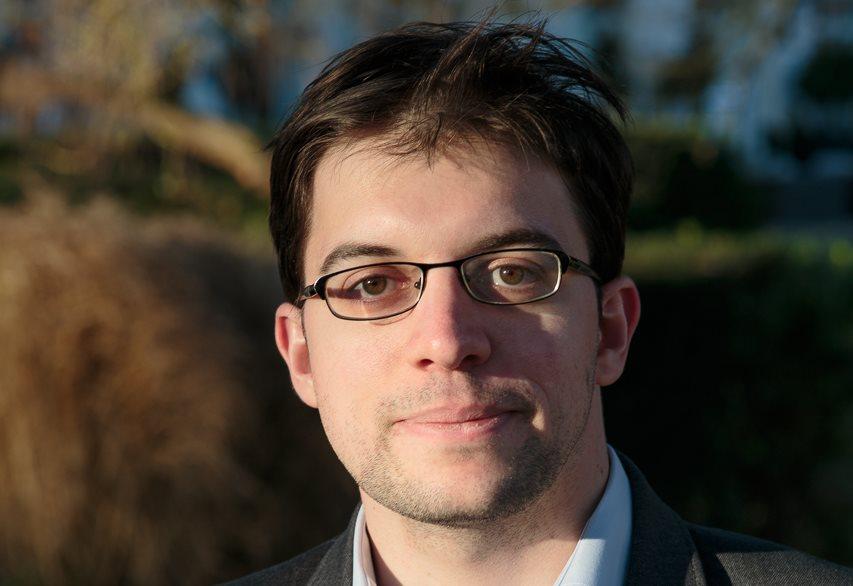 Maxime Vachier-Lagrave mailleur joueur d'échecs francais