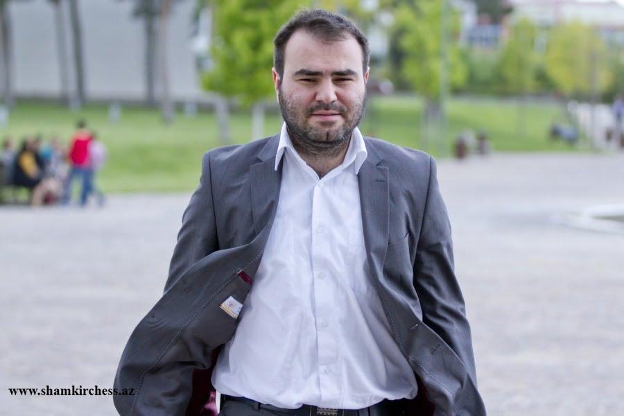 Shamkir Chess 2017 Shakhriyar Mamedyarov conserve son titre