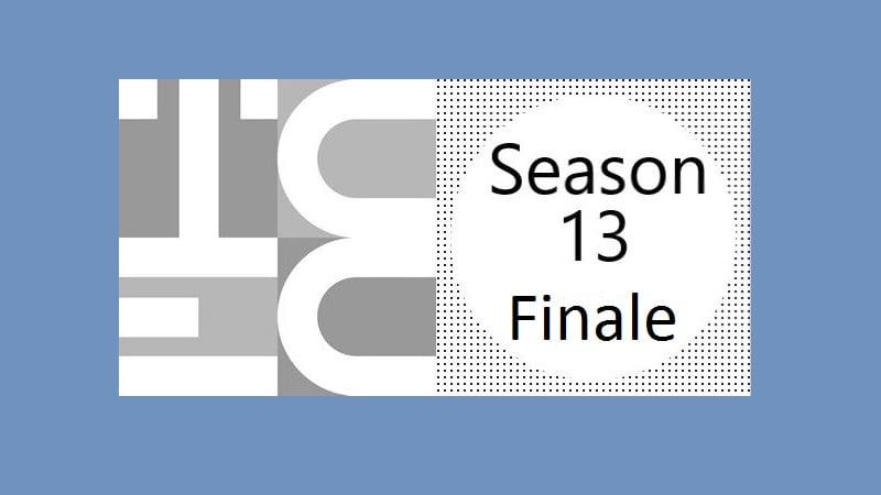 TCEC 13 Super finale Stockfish-Komodo