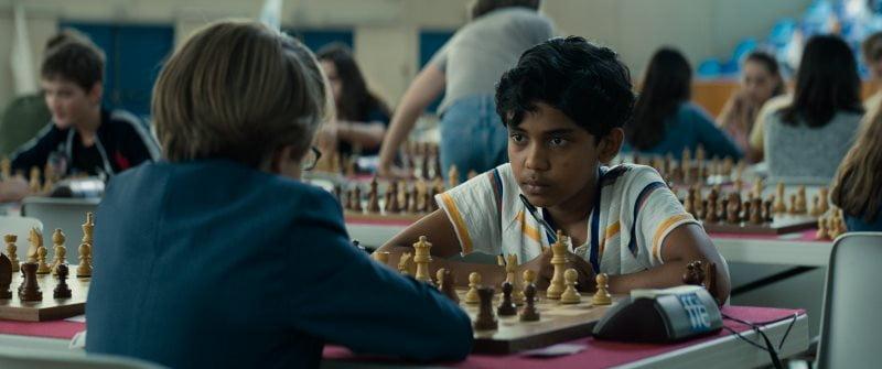 Fahim image du film 02