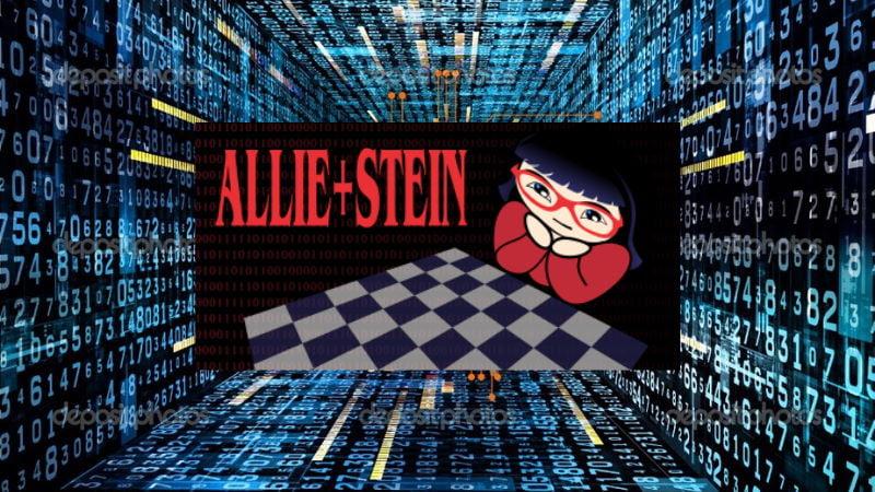 Allie+Stein réseau neurones échecs