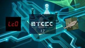 Super Finale TCEC 17 Stockfish-Lc0