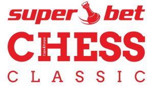 Superbet Chess Classic 2021